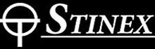 Stinex