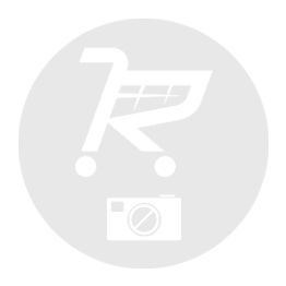 Купити Рулетка з фіксатором MASTER TOOL 65-5019 5м x 19мм