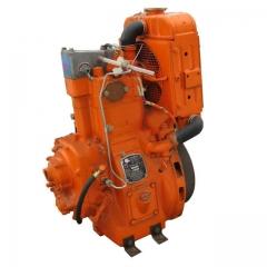 Купить Двигатель дизельный Xingtai 160