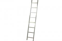Купить Лестница приставная Кентавр 1х10