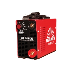 Купить Сварочный аппарат Vitals Master Mi 3.2n MICRO