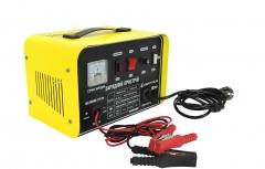 Купить Зарядное устройство Кентавр ЗП-150Н