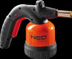 Купить Лампа паяльная NEO 20-020 190г