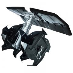 Купить Насадка-культиватор Кентавр HK-51 9/28