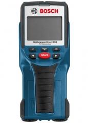 Купить Детектор Bosch 601010005 D-tect 150