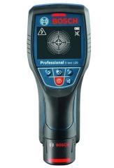 Купить Детектор Bosch 601081300 D-tect 120