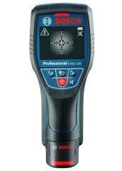 Купить Детектор Bosch 601081301 D-tect 120