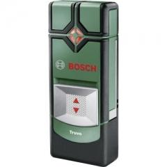 Купить Металлоискатель Truvo Bosch 603681221