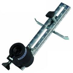 Купити Лінійний фрезерний циркуль Dremel 26150678JA