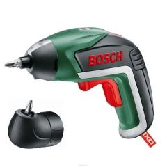 Купить Аккумуляторная отвертка Bosch IXO V 06039A8021