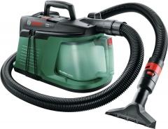 Купить Пылесос Bosch EasyVac 3 06033D1000