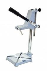 Купити Стійка для дриля Technics 22-650 430мм