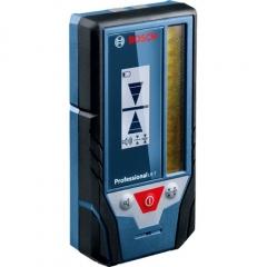 Купить Лазерный приемник Bosch LR 7 0601069J00