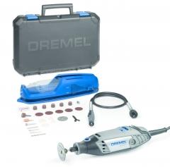 Купить Многофункциональный инструмент Dremel F0133000JT