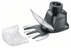 Купить Насадка-ножницы для травы Bosch 1600A0010D