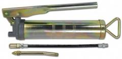 Купить Спринцовка для смазывания Technics 52-383
