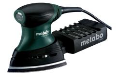 Купить Многофункциональная шлифмашина Metabo 600065500