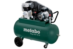 Купить Компрессор Metabo 601538000 Mega 350-100W