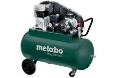 Купить Уценка: Компрессор Metabo 601539000 Mega 350-100D
