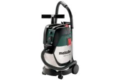 Купить Пылесос Metabo ASA 30 L PC 602015000 1200Вт