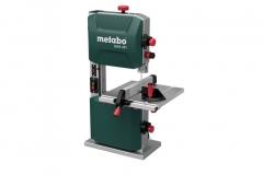 Купить Ленточная пила Metabo 619008000 BAS261