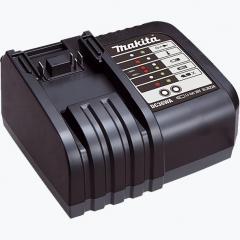 Купить Зарядное устройство Makita DC36WA 195471-5 36В