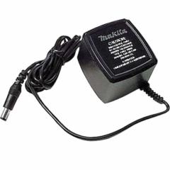 Купить Зарядное устройство Makita DC7020 192737-4 7,2 В