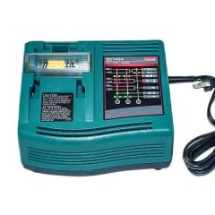 Купить Зарядное устройство Makita DC14SA 193170