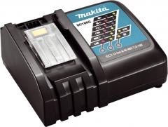 Купить Зарядное устройство MakitaDC18RC 195584-2 быстрый