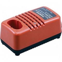 Купить Зарядное устройство Maktec DC1850 630553-1