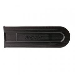 Купить Защитный кожух цепи Makita 952020660 600 мм