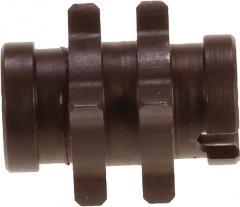Купити Зірочка для ланцюга KC100 Makita P-22143 40 мм