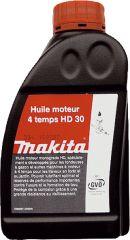 Купить Масло для 4-тактных двигателей Makita 980508620