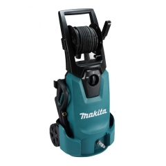 Купить Мойка высокого давления Makita HW1300