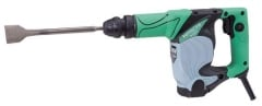 Купить Отбойный молоток Hitachi H25 PV 20123007 500 Вт