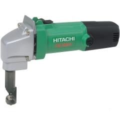 Купить Ножницы листовые Hitachi СЕ16SA 20127003