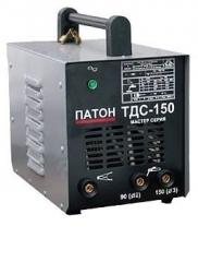 Купить Сварочный аппарат Патон TDS-150 20324122