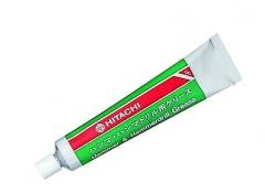 Купить Смазка тюбик Hitachi 308471 70 гр