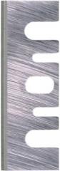 Купити Ножі для рубанка Hitachi 750478 92mm (2 шт)