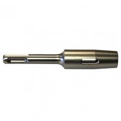 Купити Хвостовик Hitachi 751029 sds plus 115 мм
