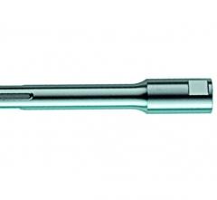Купити Хвостовик Hitachi 760085 SDS-MAX для Varia бурів