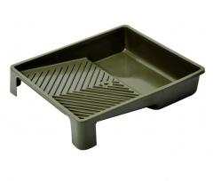 Купить Ванна для валиков MASTER TOOL 92-2153 155x300мм