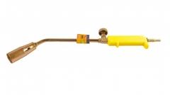 Купить Горелка газовая MASTER TOOL 44-5003
