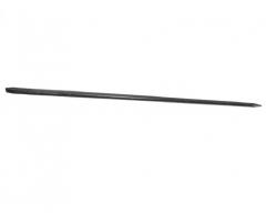 Купить Лом строительный MASTER TOOL 03-1014 24x1400 мм