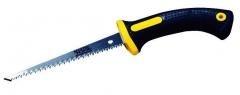 Купить Ножовка для пеноблоков MASTER TOOL 14-2755 550мм