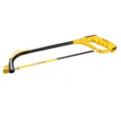 Купить Ножовка по металлу MASTER TOOL 14-2227 250-300мм