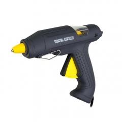 Купить Пистолет клеевой MASTER TOOL 42-0505