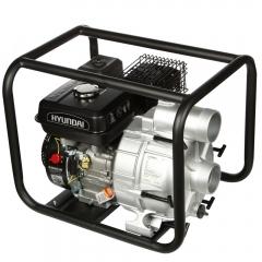 Купить Мотопомпа Hyundai HYT 83