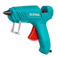 Купить Клеевой пистолет TOTAL TT101116