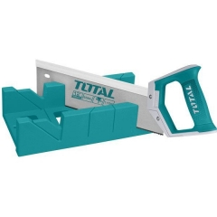 Купить Ножовка TOTAL THT59126 11 300мм